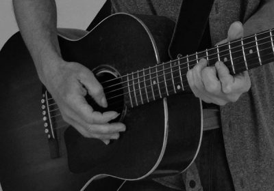 guitar-zoom_v2
